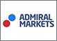 Admiral Markets Nachschusspflicht – Broker verzichtet weitgehend auf Nachschusspflicht!