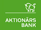 Mobiler Handel mit der Aktionärsbank App: Der Test
