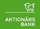 Aktionärsbank