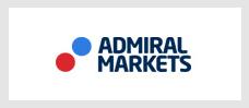 Admiral Markets App