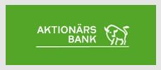 Aktionärsbank App im Test