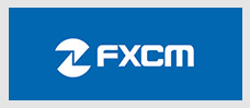 FXCM MT4 Metatrader