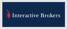 Interactive Brokers Demokonto
