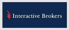 Interactive Brokers Zertifikate handeln