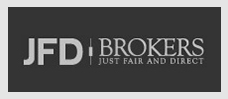 JFD Brokers Kosten