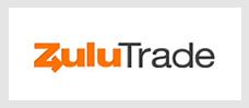 ZuluTrade Alternative
