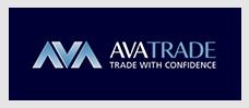 AvaTrade Einzahlung