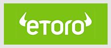 eToro Real Time Charts