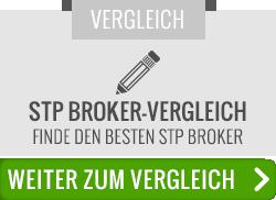 STP Broker Vergleich