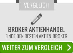 Online Broker Aktienhandel