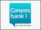 Consorsbank Trader Konto Kosten – Das sollten Sie wissen