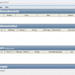 ECN Broker Vergleich: In drei Schritten zum Handel