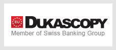Dukascopy Erfahrungen von Aktiendepot.net