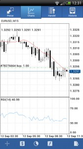 admiral_markets_android