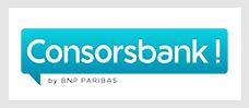 Consorsbank ETF Fonds Auswahl