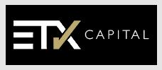 ETX Capital Erfahrungen von Aktiendepot.net