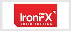 IronFX Erfahrungen von Aktiendepot.net
