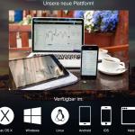 xCFD Erfahrungen – Bonus und einfacher Handel bei xCFD