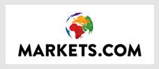 Markets.com Erfahrungen von Aktiendepot.net
