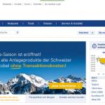 maxblue Erfahrungen: Gutes Angebot für Einsteiger und Fortgeschrittene