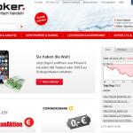 SBroker Erfahrungen: Depot durch S Broker Gebühren vor allem für den Profi geeignet
