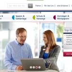 Targobank Erfahrungen: Angebot auch für Einsteiger geeignet
