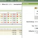 BANX Trading Erfahrungen: Junger Broker mit gutem Gesamtpaket