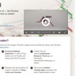 Bester CFD Online Broker » Anbieter im Vergleich