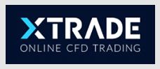 Anbieter XTrade