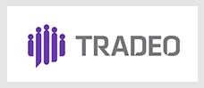 Tradeo Erfahrungen von Aktiendepot.net