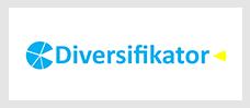 Diversifikator Erfahrungen von Aktiendepot.net