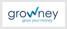 growney Erfahrungen von Aktiendepot.net