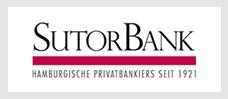 Sutor Bank Erfahrungen von Aktiendepot.net