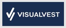 VisualVest Erfahrungen von Aktiendepot.net