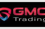 GMO Trading Erfahrungen 2018: Informieren Sie sich jetzt über die Konditionen!