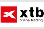 XTB Trading Erfahrungen