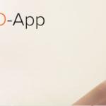 flatex App: Viele Angebote, viele Schwächen?