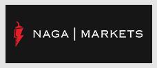 NAGA Markets Erfahrungen von Aktiendepot.net