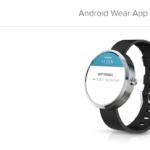 Beste Trading App – Handeln per Smartphone