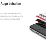 Depot App – die besten Möglichkeiten für mobilen Handel