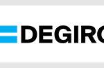 Wie gut ist die DEGIRO App?