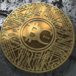 Kryptowährungen kaufen: 7 Tipps für Einsteiger