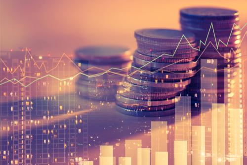 Online Broker Kosten