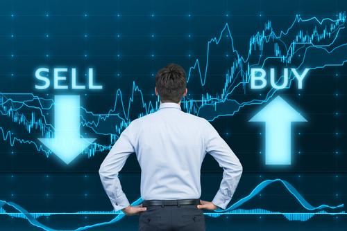 CapTrader CFD Trading Bewertung