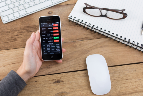 Günstigster Online Broker Erfahrungen