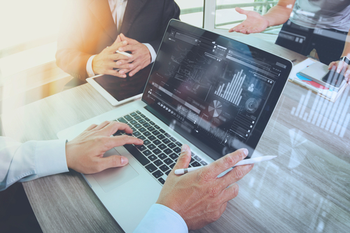 Social Trading Anbieter Vergleich