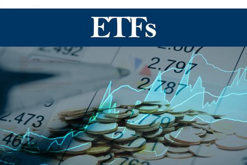 ETF Broker Vergleich