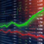 Aktiendepot online kostenlos – sparen beim Aktienhandel
