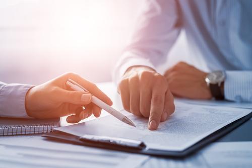 Widerruf Lebensversicherung mit und ohne Rechtsschutzversicherung