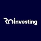 ROinvesting Erfahrungen